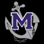 Marinette School logo