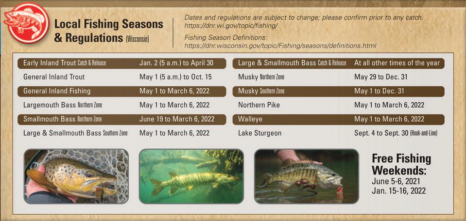 Fishing-Details
